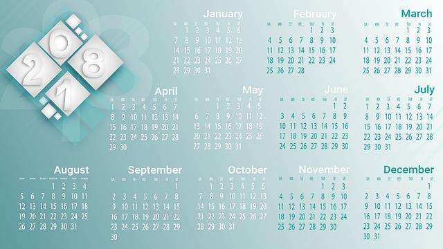 izdelava-koledarja