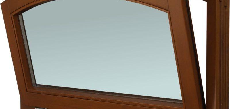 okna inles