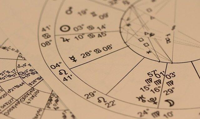 ljubezenski horoskop za 2021